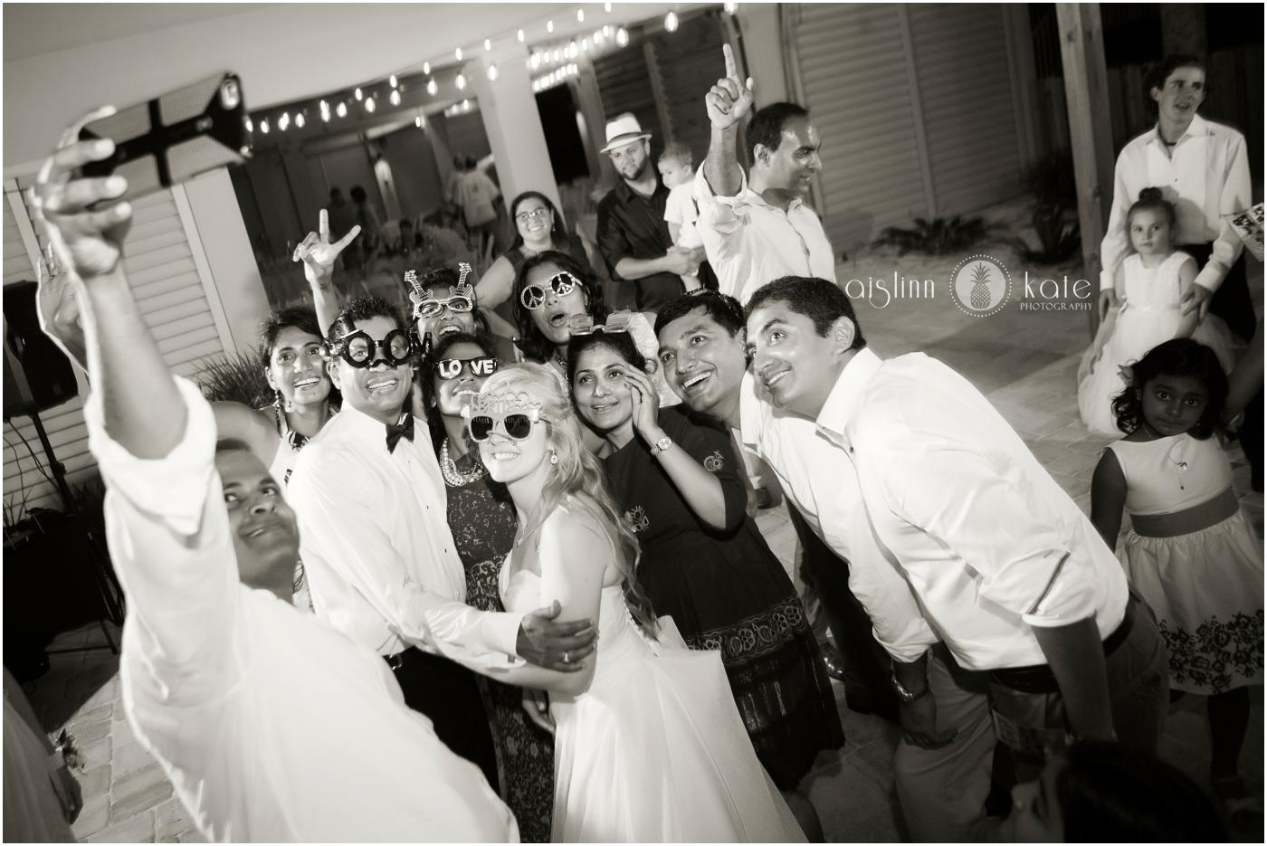 Pensacola-Destin-Wedding-Photographer_7850.jpg