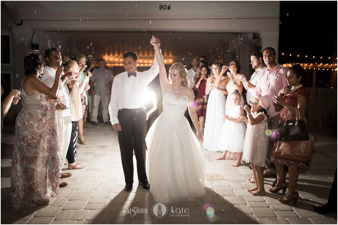 Pensacola-Destin-Wedding-Photographer_7851.jpg
