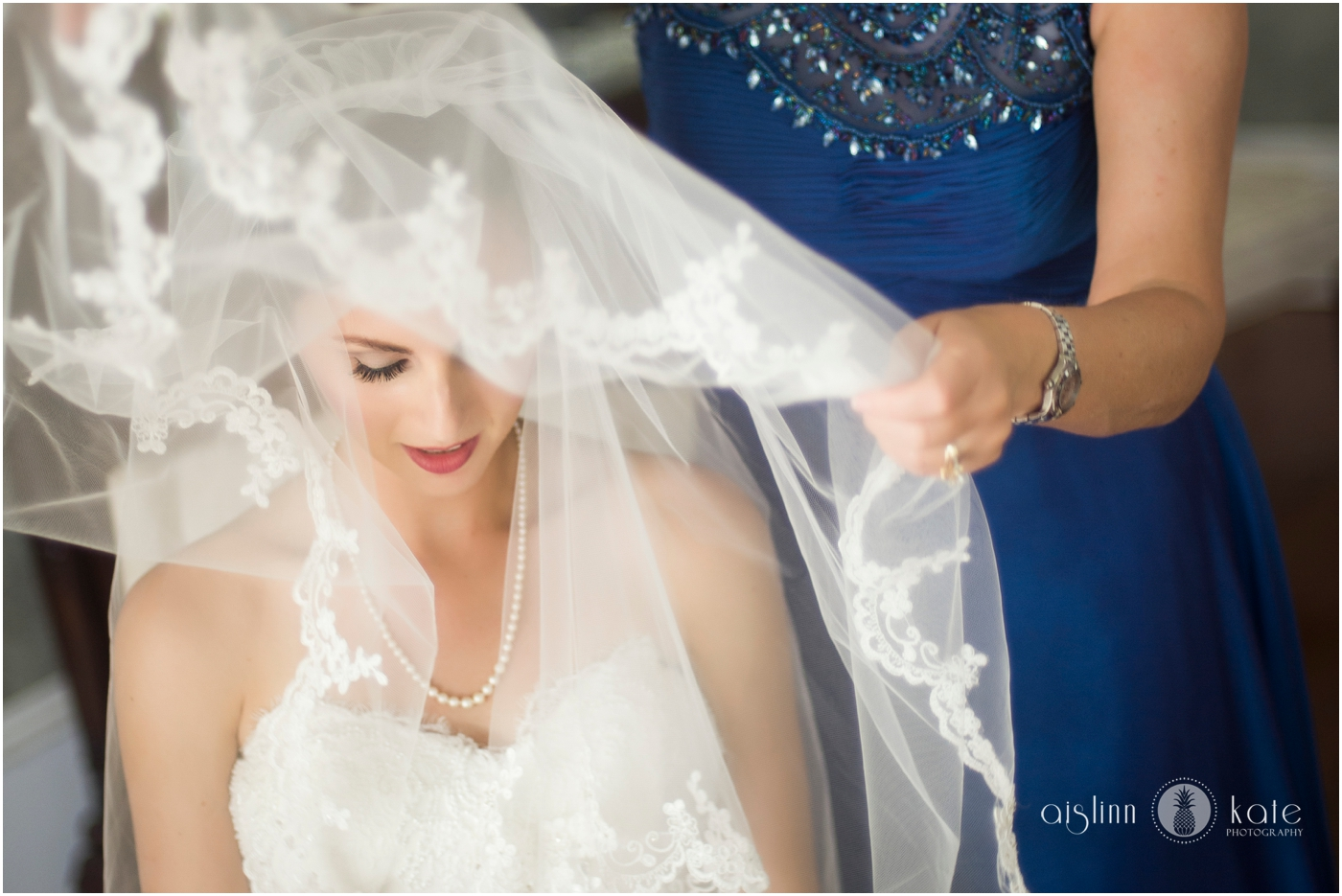 Pensacola-Destin-Wedding-Photographer_7769.jpg