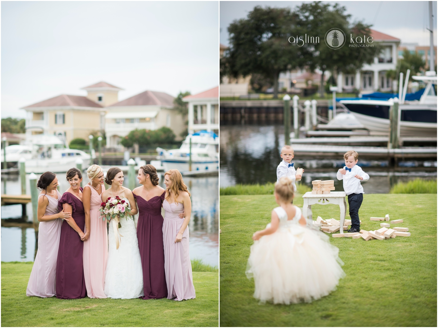 Pensacola-Destin-Wedding-Photographer_7792.jpg