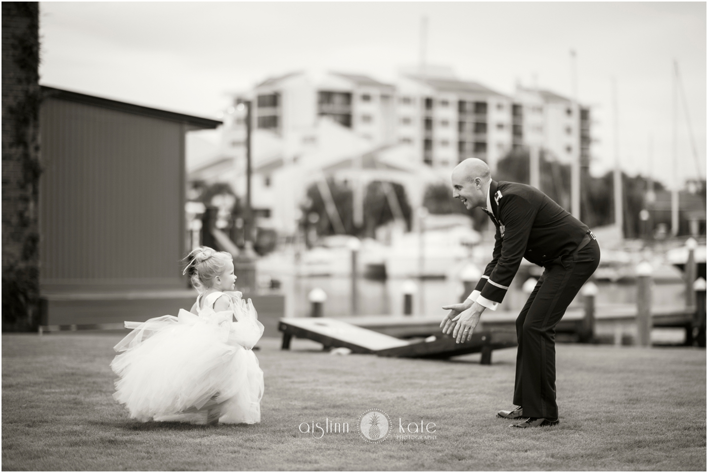 Pensacola-Destin-Wedding-Photographer_7794.jpg
