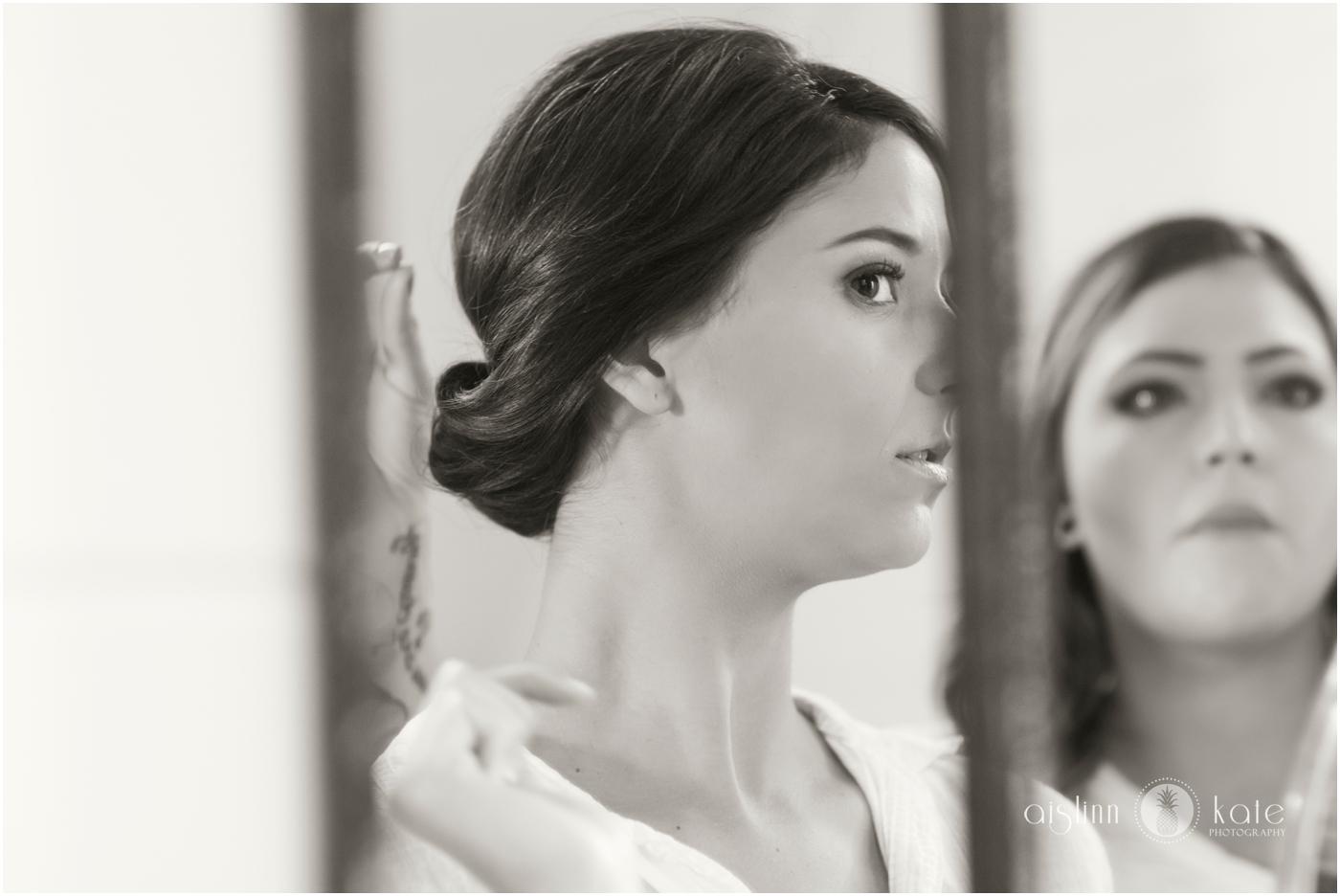Pensacola-Destin-Wedding-Photographer_7728.jpg