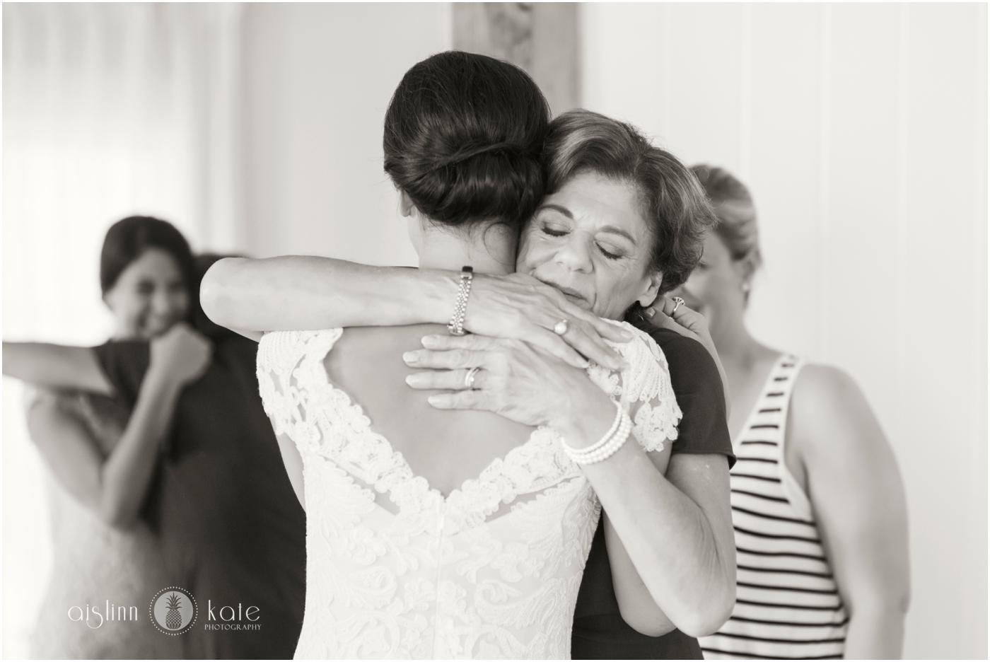 Pensacola-Destin-Wedding-Photographer_7731.jpg