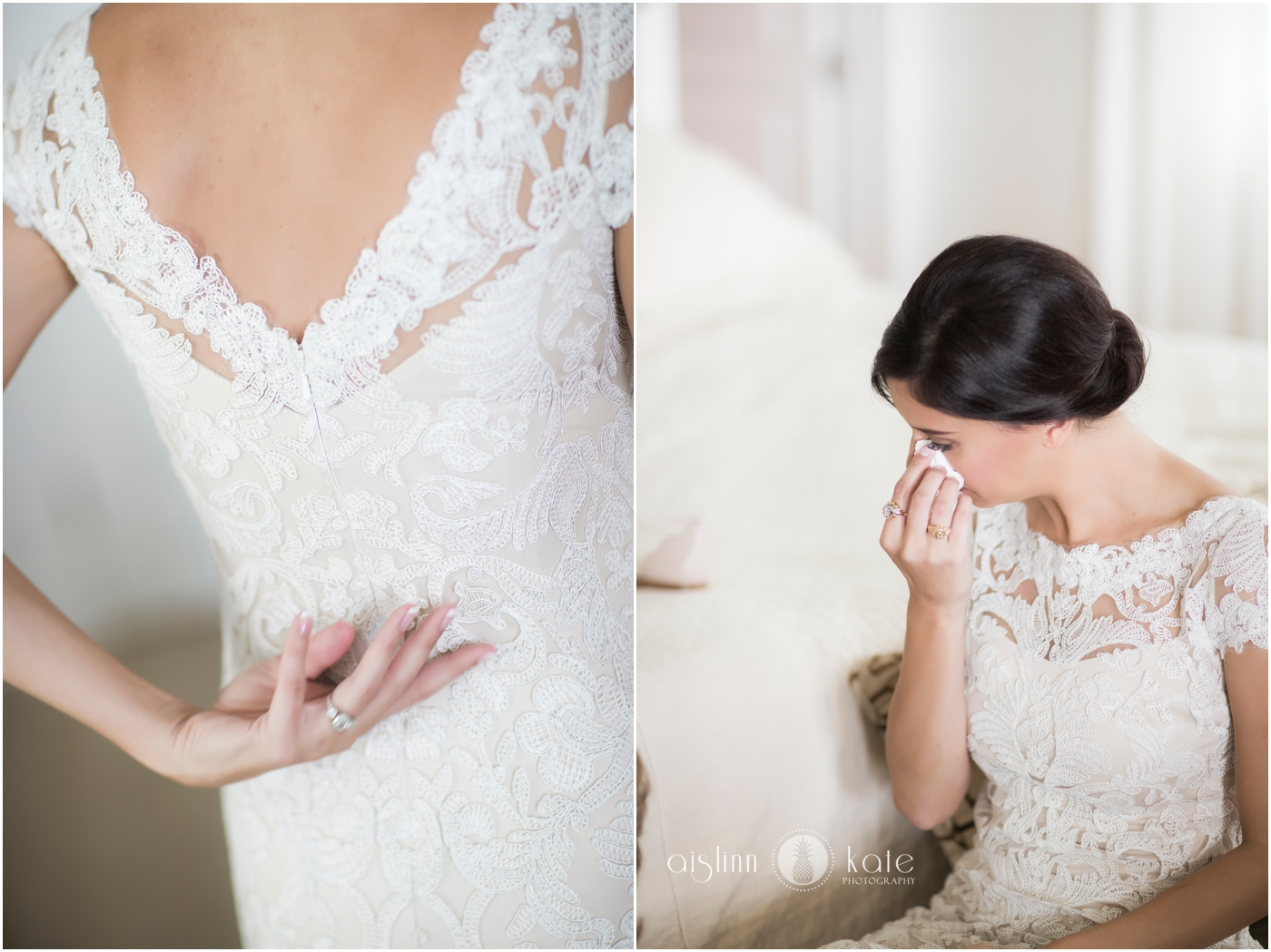 Pensacola-Destin-Wedding-Photographer_7732.jpg