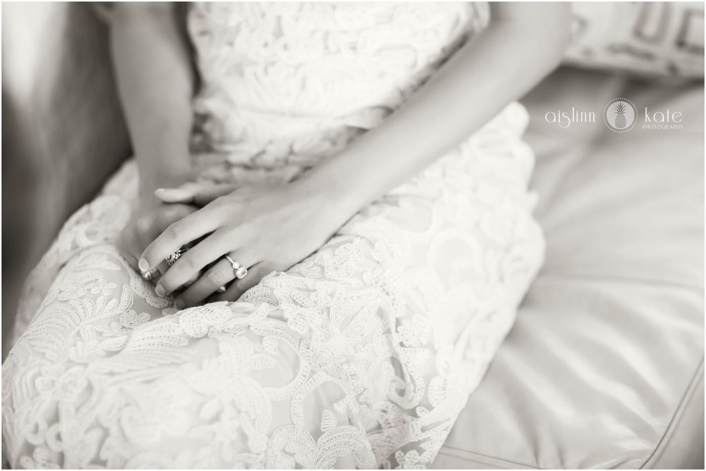 Pensacola-Destin-Wedding-Photographer_7733.jpg