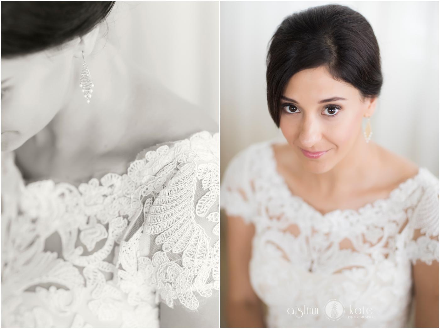 Pensacola-Destin-Wedding-Photographer_7734.jpg
