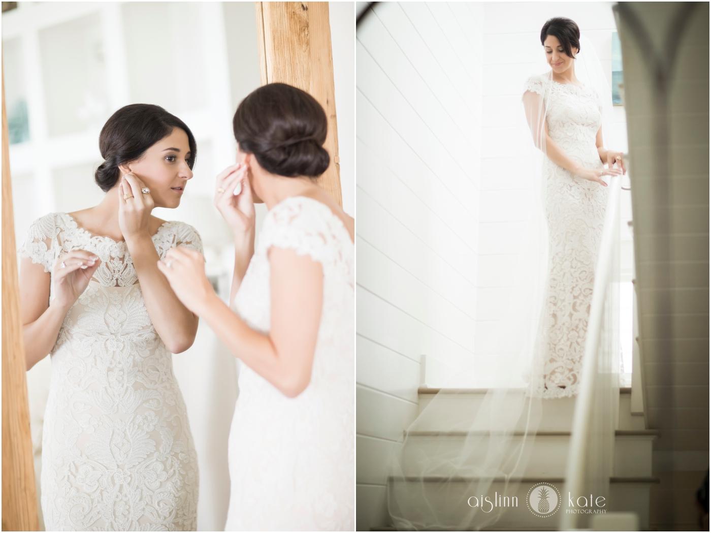 Pensacola-Destin-Wedding-Photographer_7736.jpg