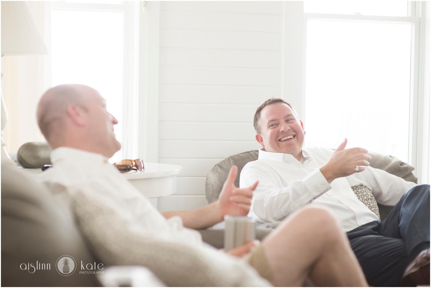 Pensacola-Destin-Wedding-Photographer_7740.jpg