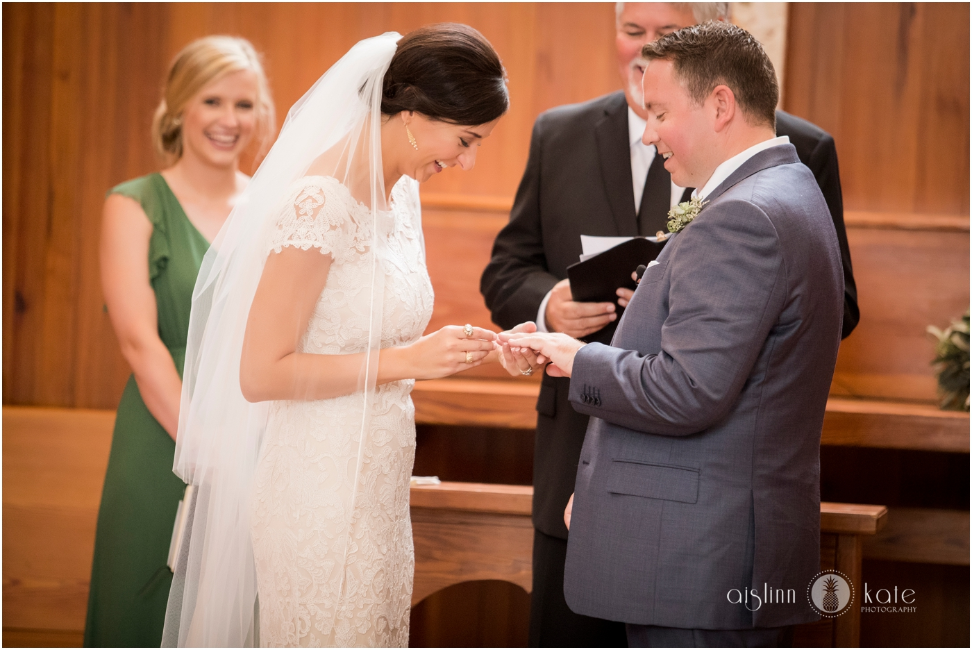 Pensacola-Destin-Wedding-Photographer_7743.jpg
