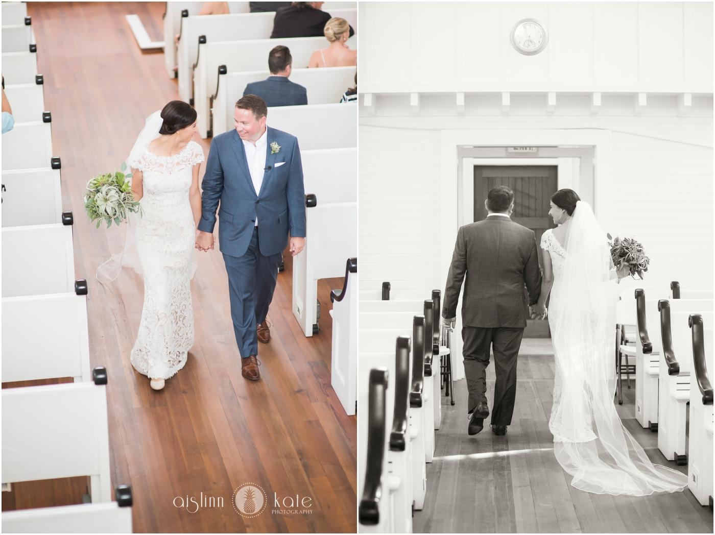 Pensacola-Destin-Wedding-Photographer_7745.jpg