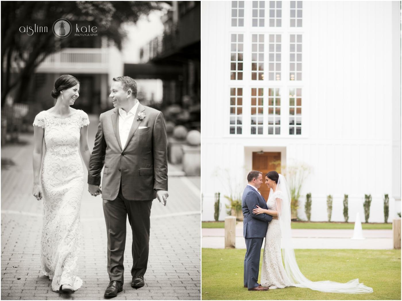 Pensacola-Destin-Wedding-Photographer_7747.jpg