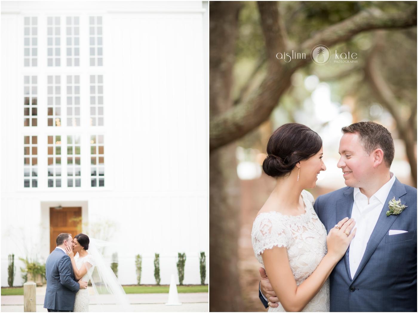 Pensacola-Destin-Wedding-Photographer_7748.jpg