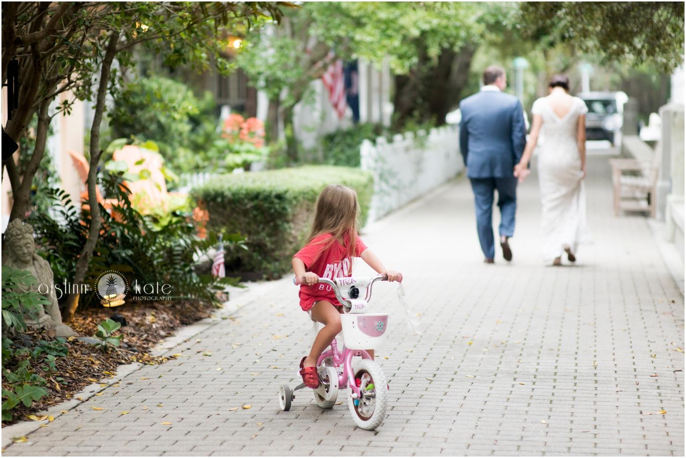 Pensacola-Destin-Wedding-Photographer_7750.jpg