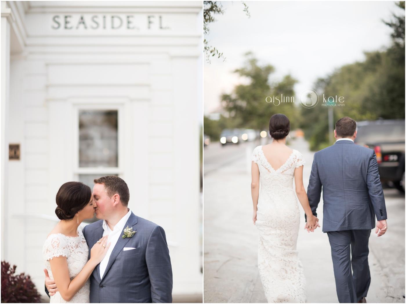 Pensacola-Destin-Wedding-Photographer_7751.jpg