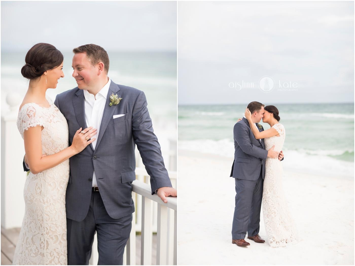 Pensacola-Destin-Wedding-Photographer_7753.jpg