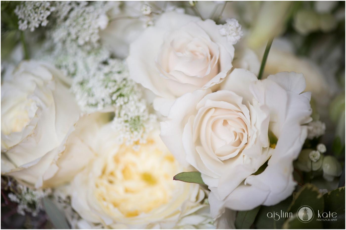 Pensacola-Destin-Wedding-Photographer_7675.jpg