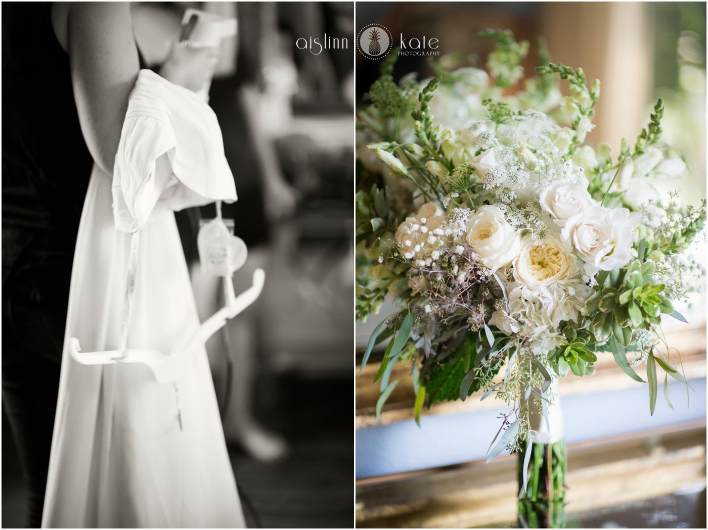 Pensacola-Destin-Wedding-Photographer_7676.jpg