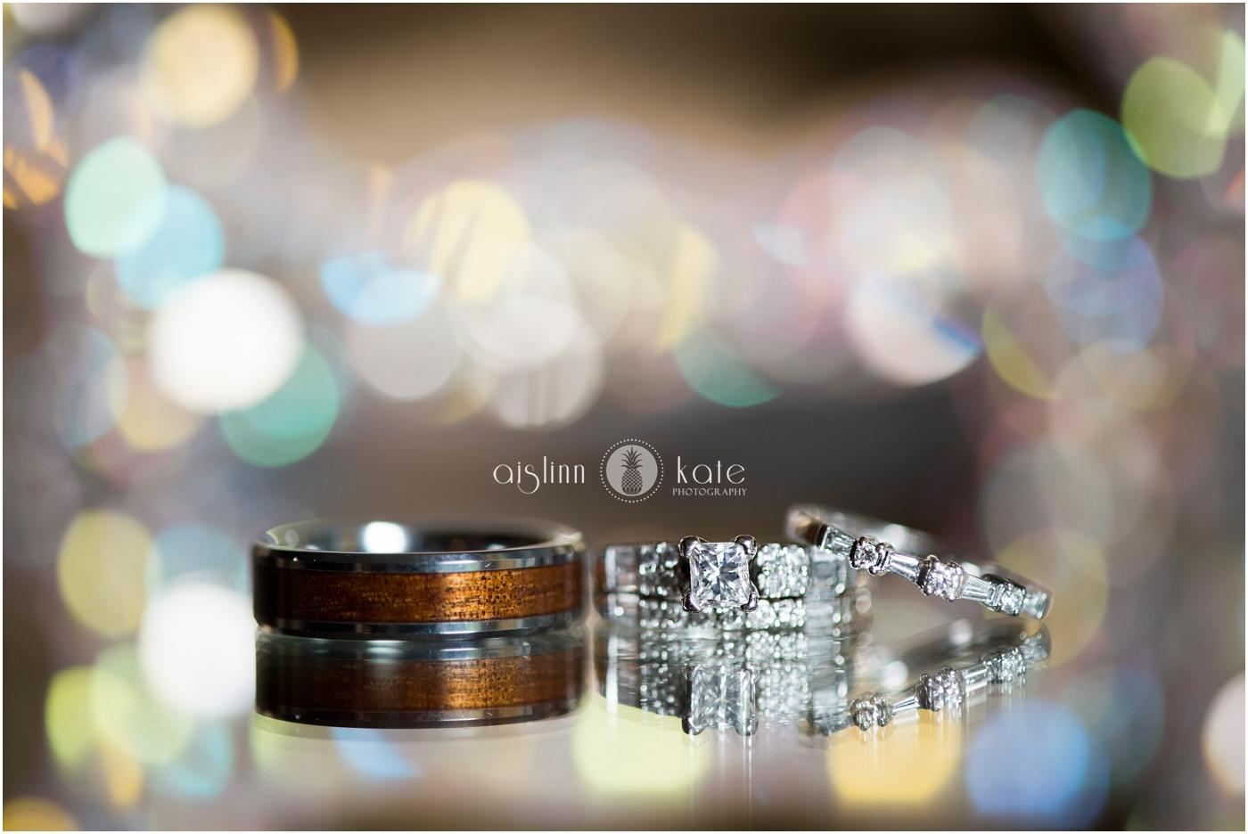 Pensacola-Destin-Wedding-Photographer_7677.jpg