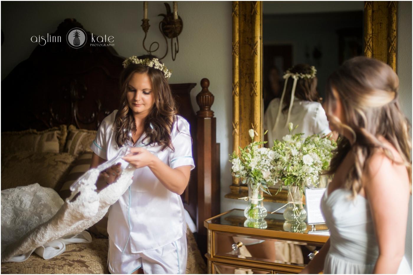 Pensacola-Destin-Wedding-Photographer_7685.jpg