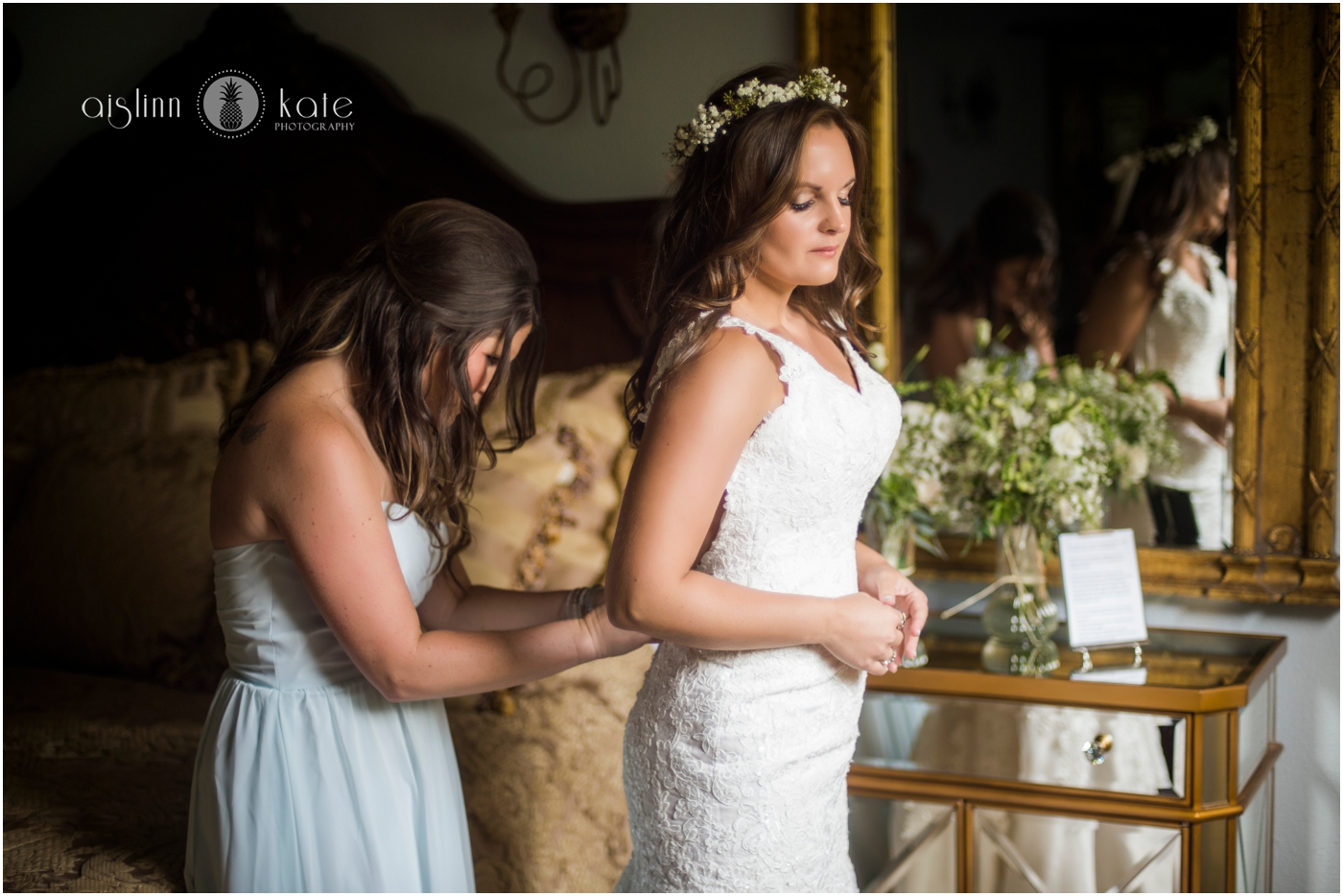Pensacola-Destin-Wedding-Photographer_7687.jpg