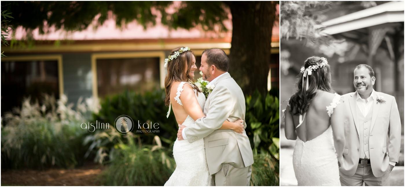 Pensacola-Destin-Wedding-Photographer_7694.jpg
