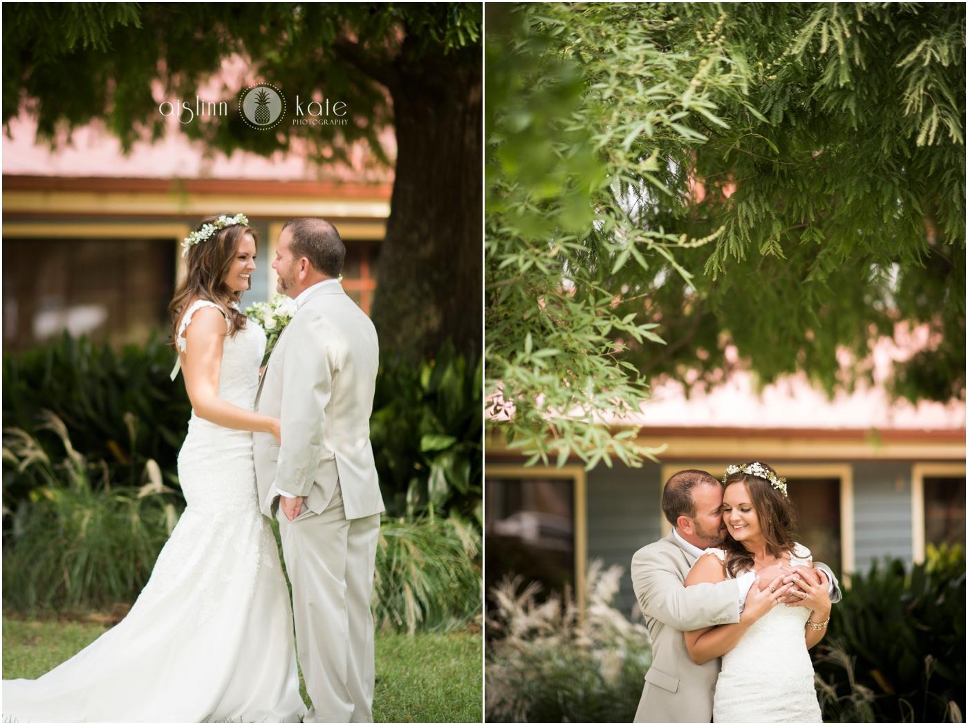 Pensacola-Destin-Wedding-Photographer_7695.jpg