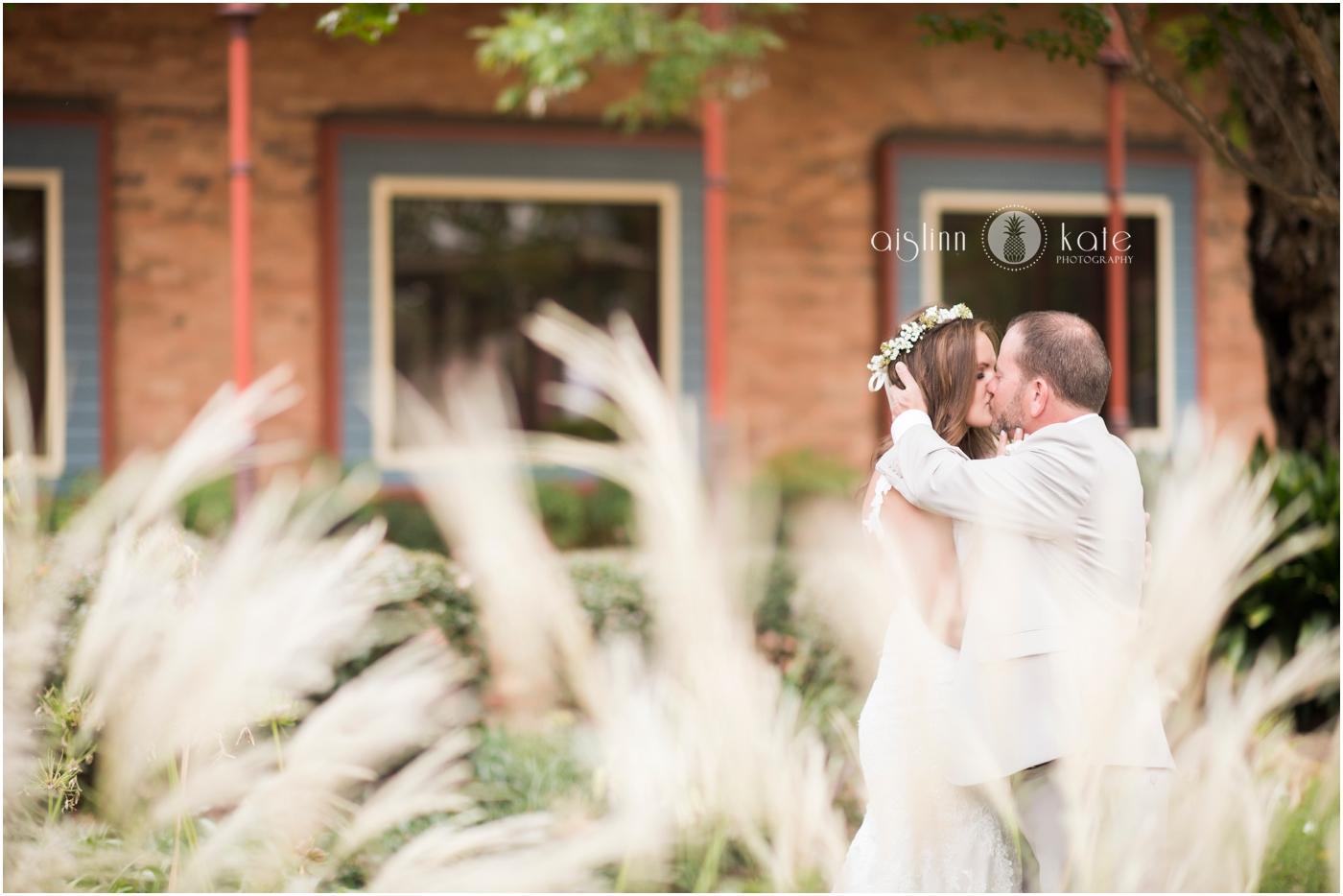 Pensacola-Destin-Wedding-Photographer_7696.jpg
