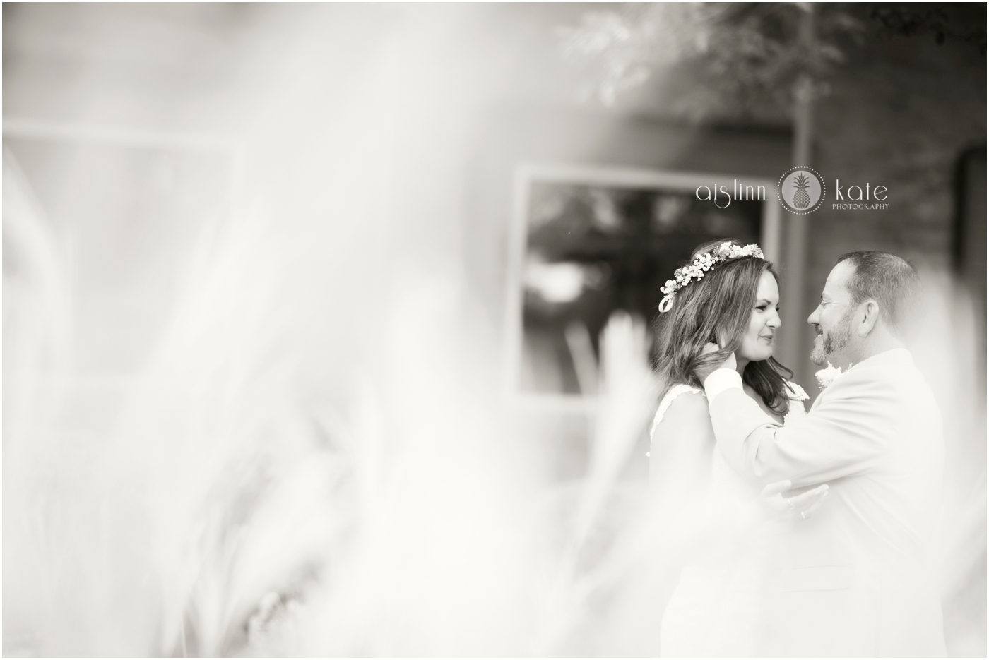 Pensacola-Destin-Wedding-Photographer_7697.jpg