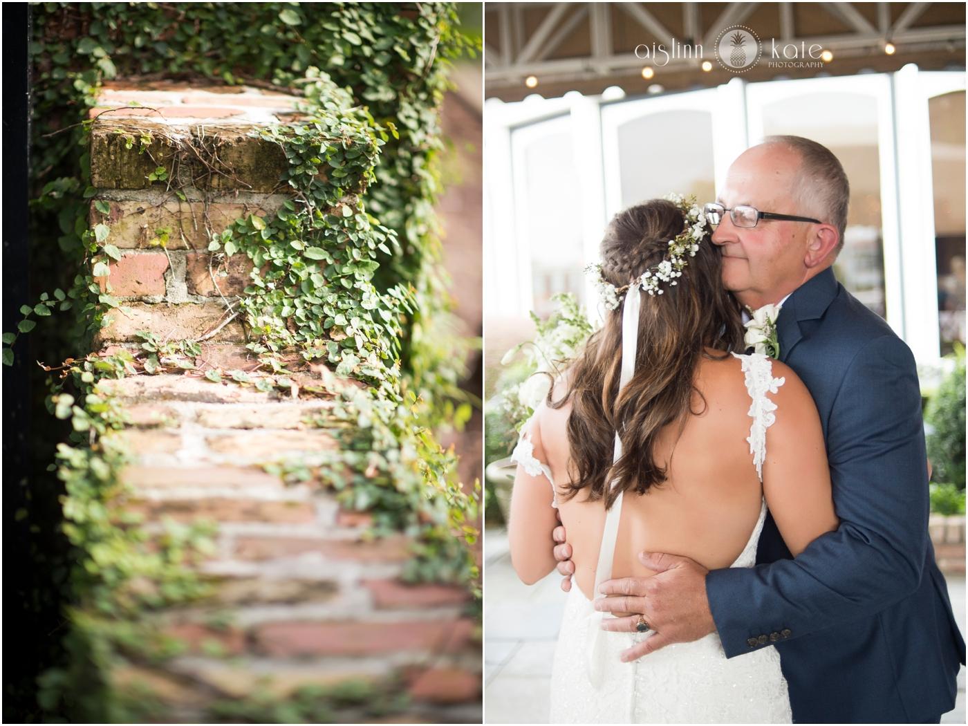 Pensacola-Destin-Wedding-Photographer_7700.jpg