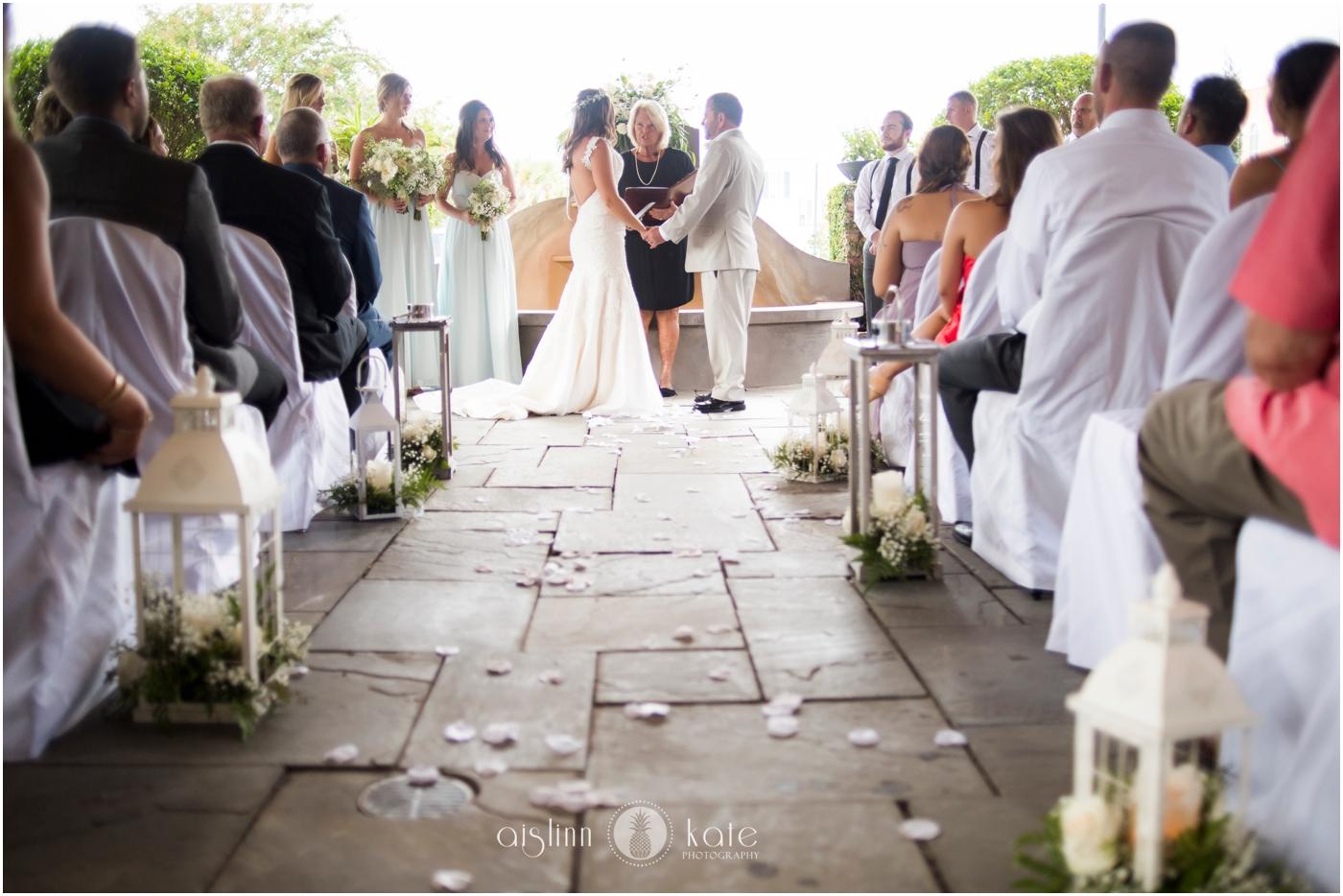 Pensacola-Destin-Wedding-Photographer_7702.jpg