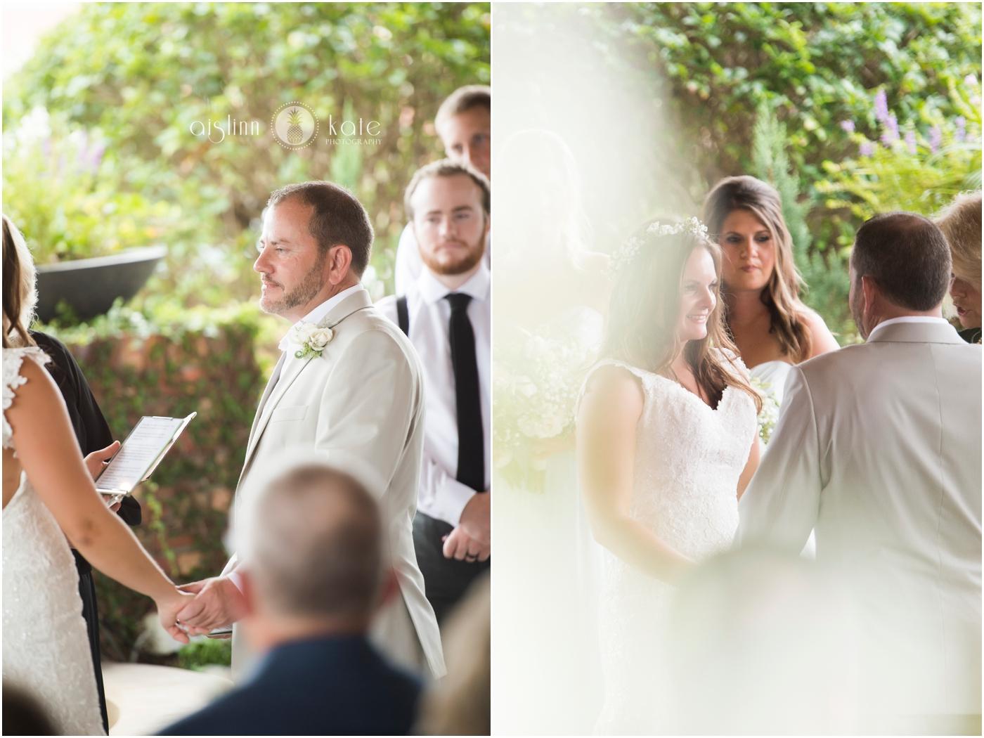 Pensacola-Destin-Wedding-Photographer_7703.jpg