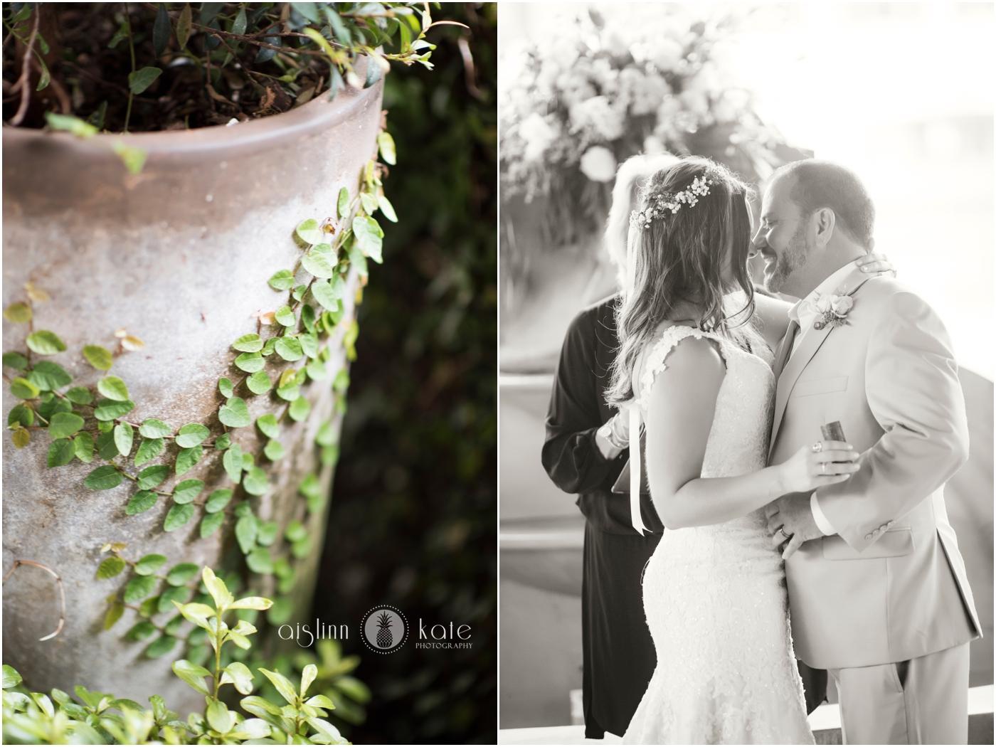Pensacola-Destin-Wedding-Photographer_7705.jpg