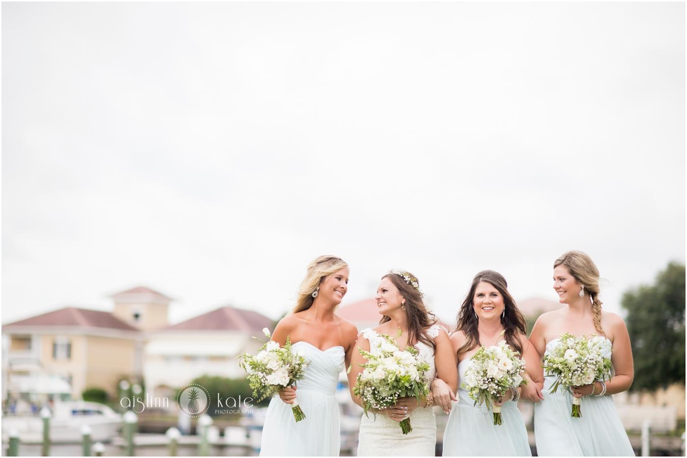 Pensacola-Destin-Wedding-Photographer_7707.jpg
