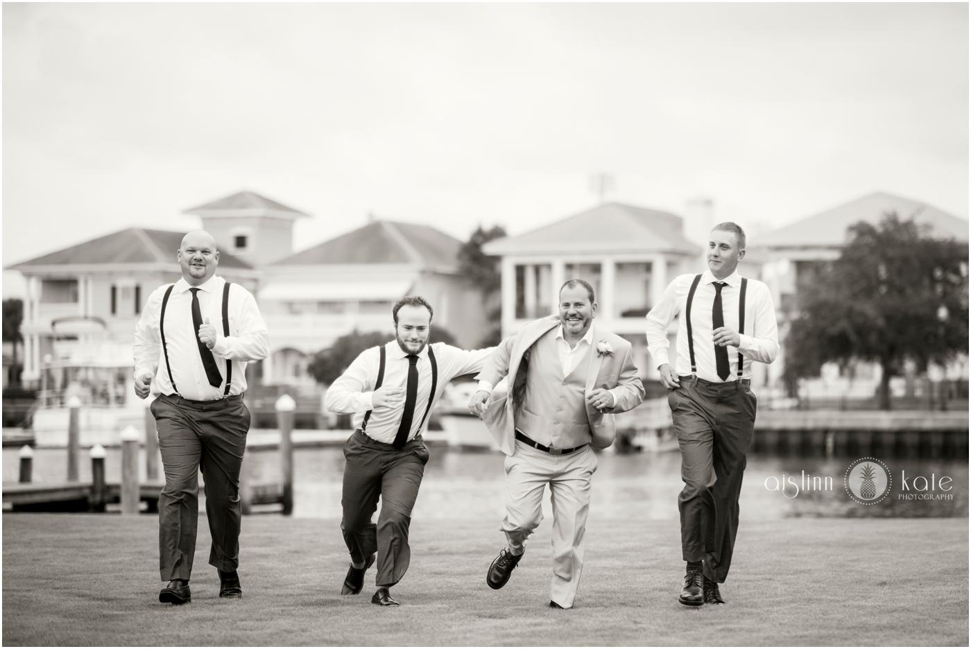 Pensacola-Destin-Wedding-Photographer_7708.jpg