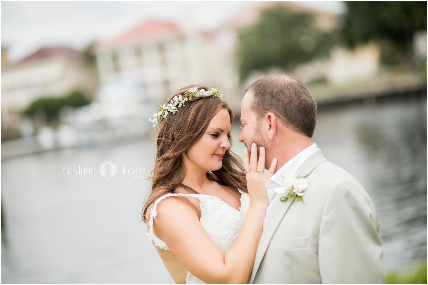 Pensacola-Destin-Wedding-Photographer_7709.jpg