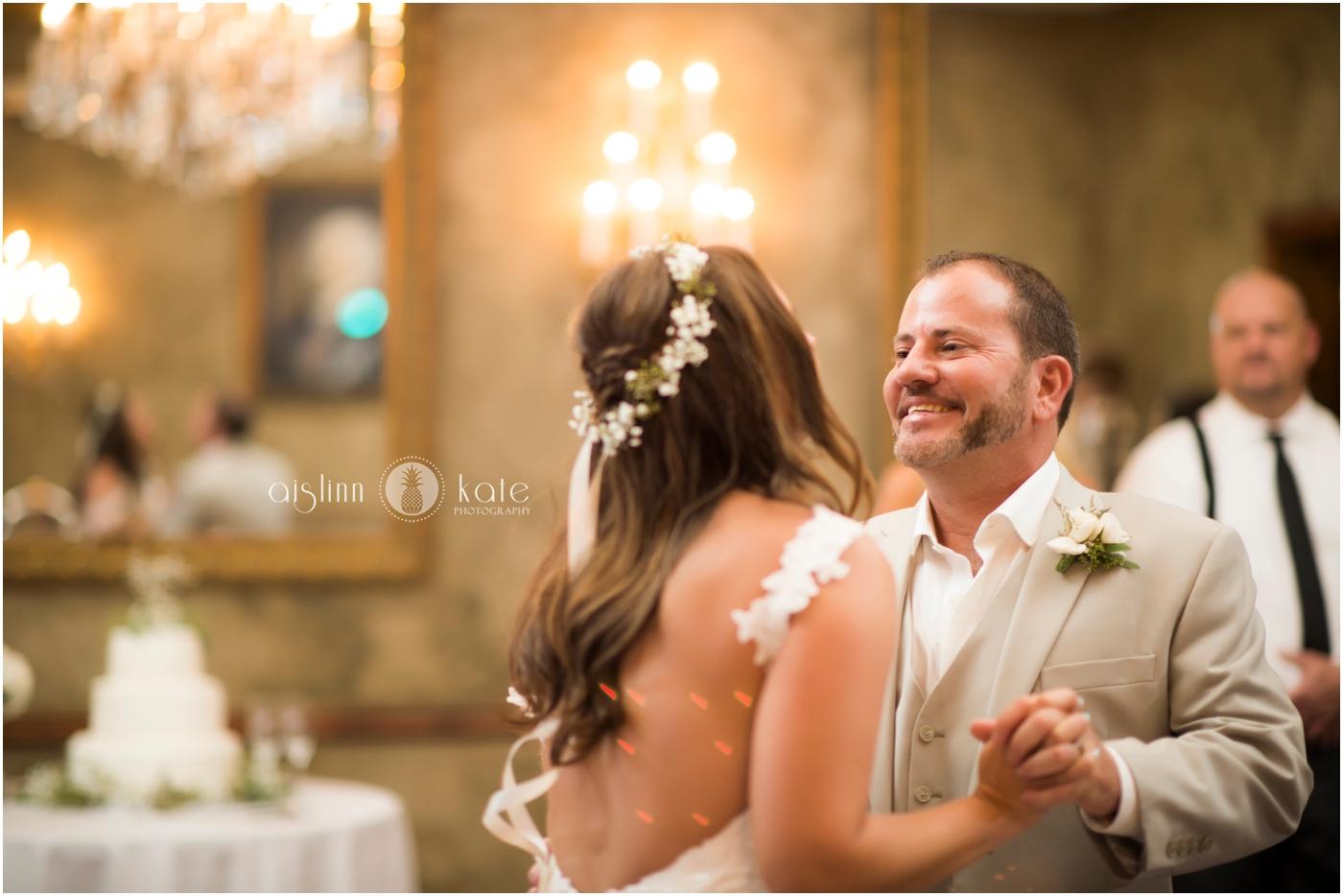 Pensacola-Destin-Wedding-Photographer_7713.jpg
