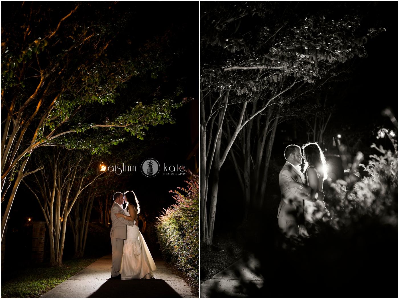 Pensacola-Destin-Wedding-Photographer_7716.jpg