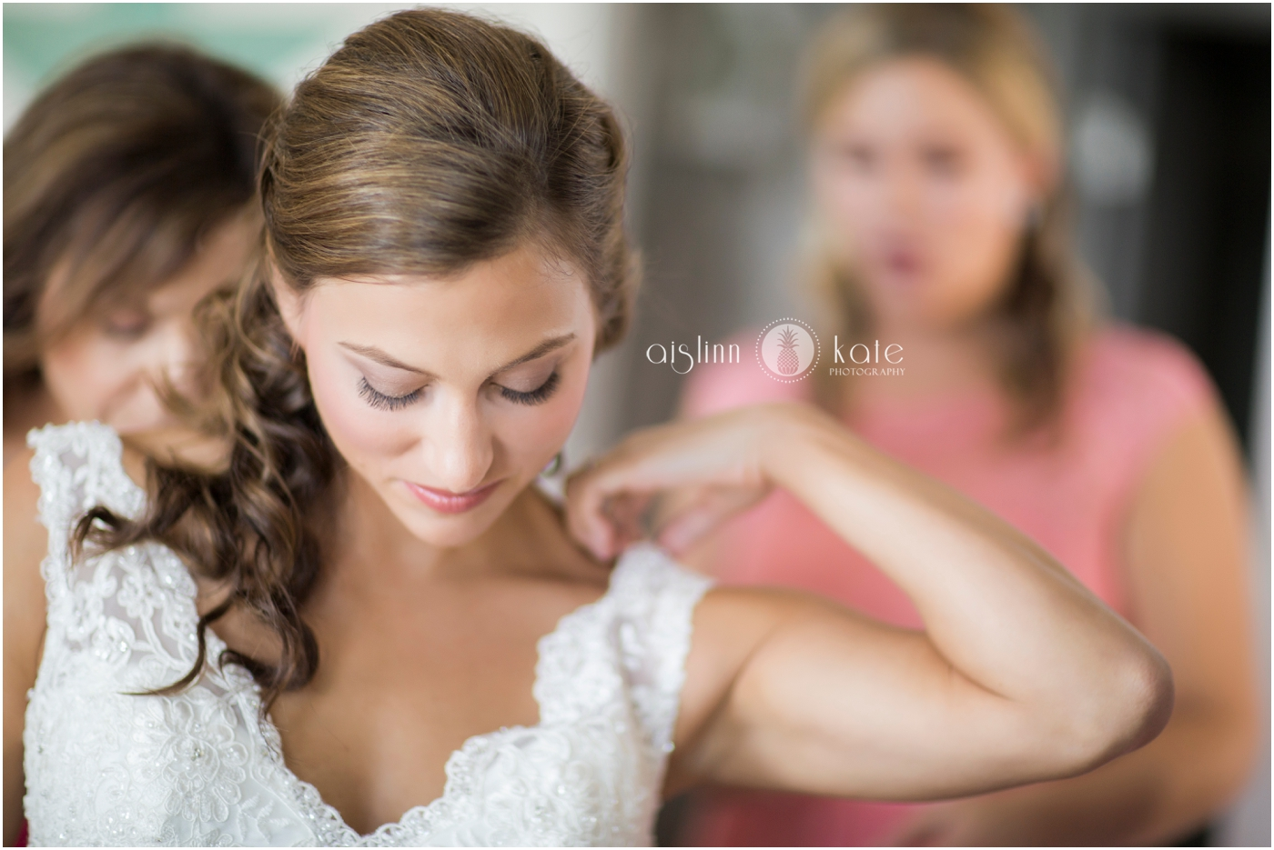 Pensacola-Destin-Wedding-Photographer-7573.jpg