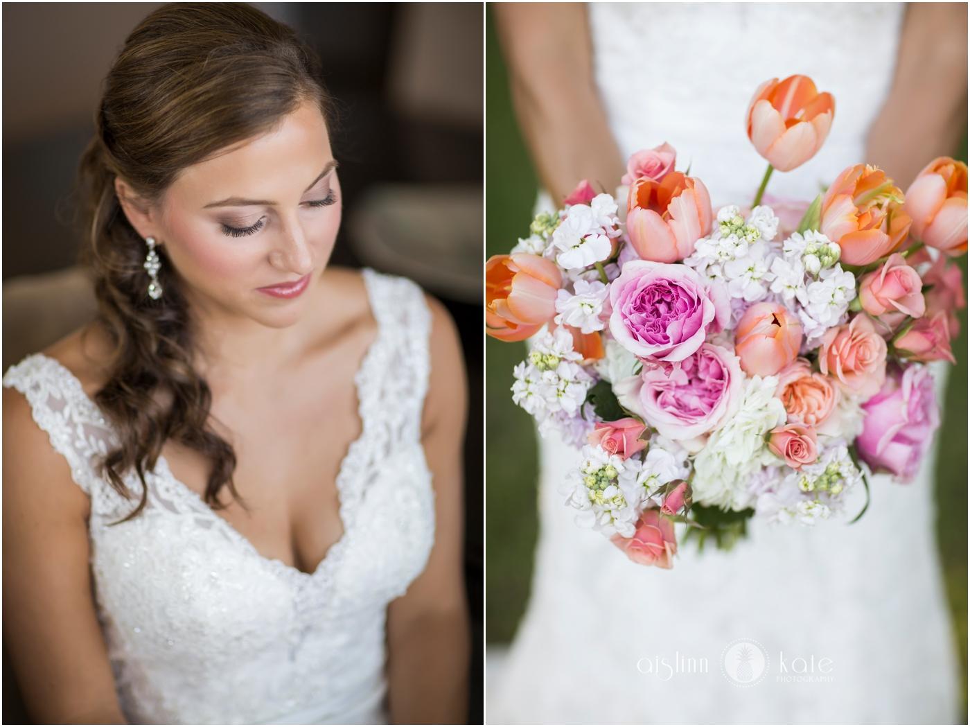 Pensacola-Destin-Wedding-Photographer-7575.jpg