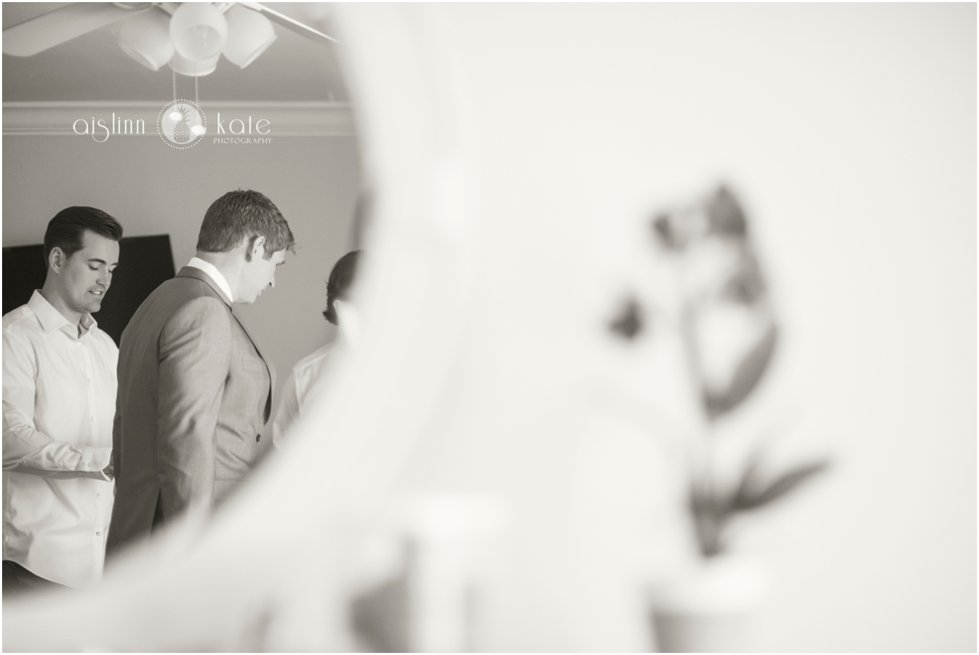 Pensacola-Destin-Wedding-Photographer-7576.jpg