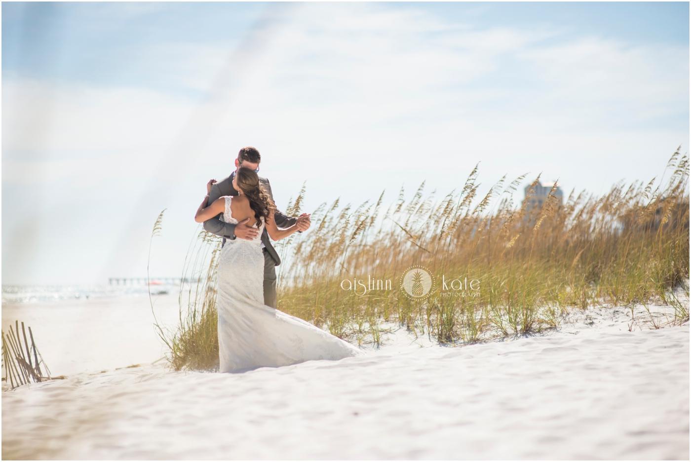 Pensacola-Destin-Wedding-Photographer-7579.jpg