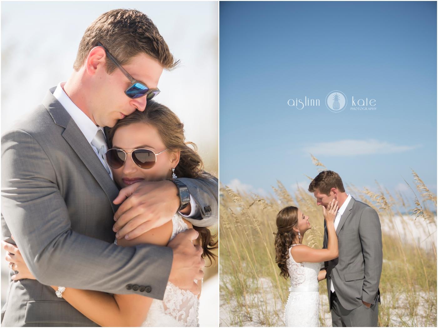 Pensacola-Destin-Wedding-Photographer-7582.jpg