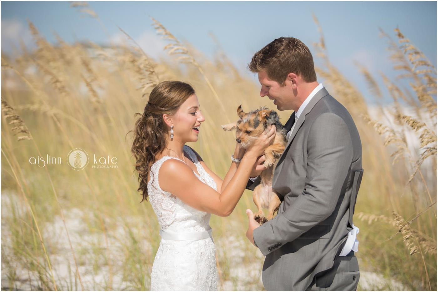 Pensacola-Destin-Wedding-Photographer-7585.jpg