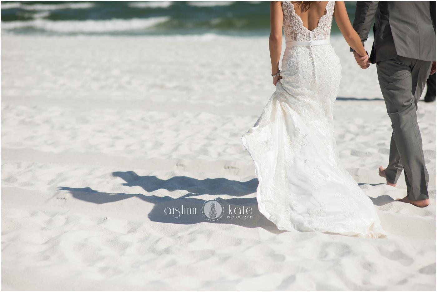 Pensacola-Destin-Wedding-Photographer-7586.jpg
