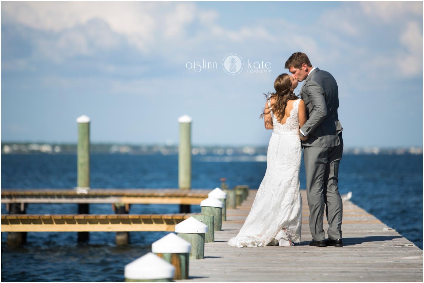 Pensacola-Destin-Wedding-Photographer-7590.jpg