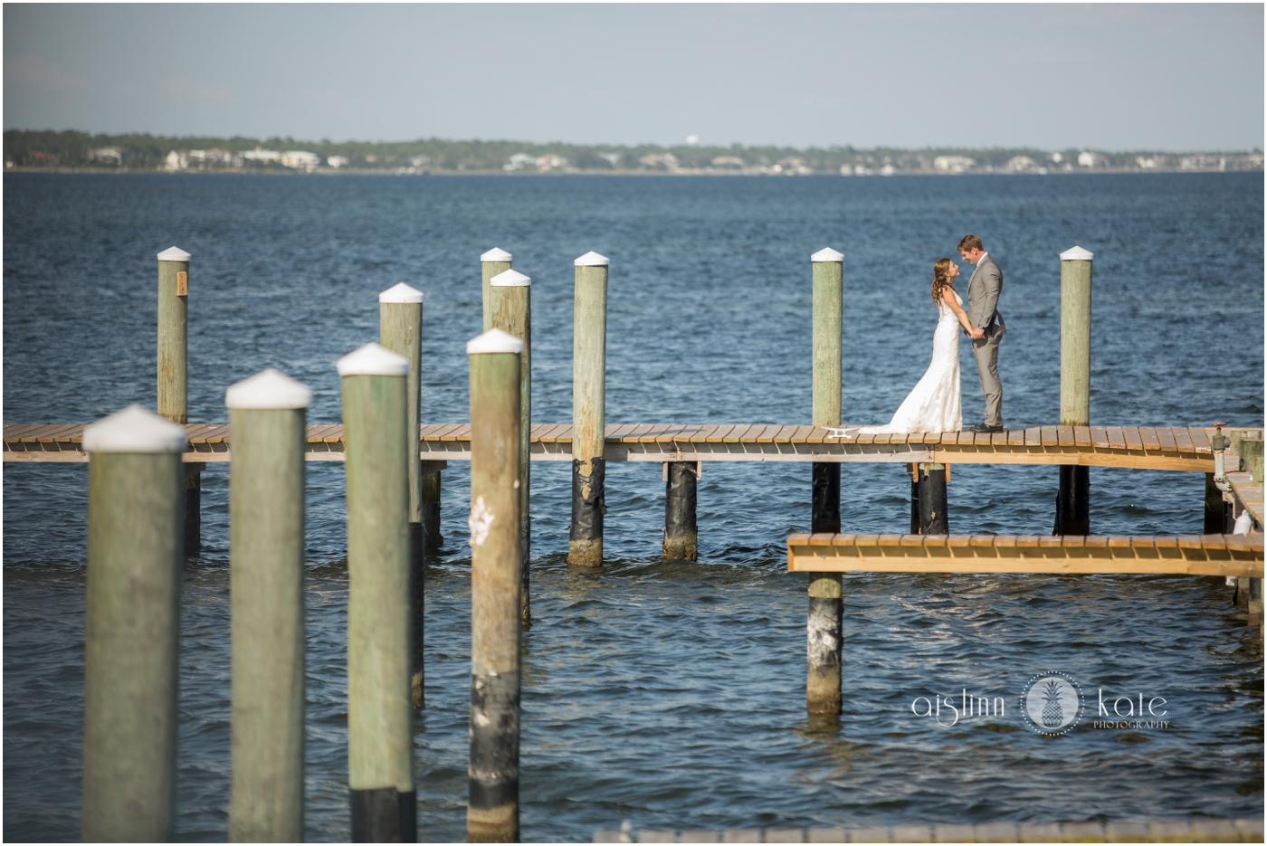 Pensacola-Destin-Wedding-Photographer-7591.jpg