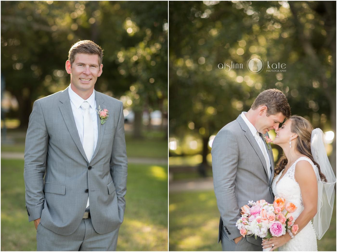 Pensacola-Destin-Wedding-Photographer-7595.jpg