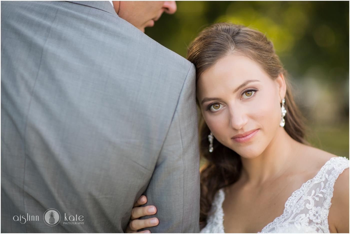 Pensacola-Destin-Wedding-Photographer-7596.jpg