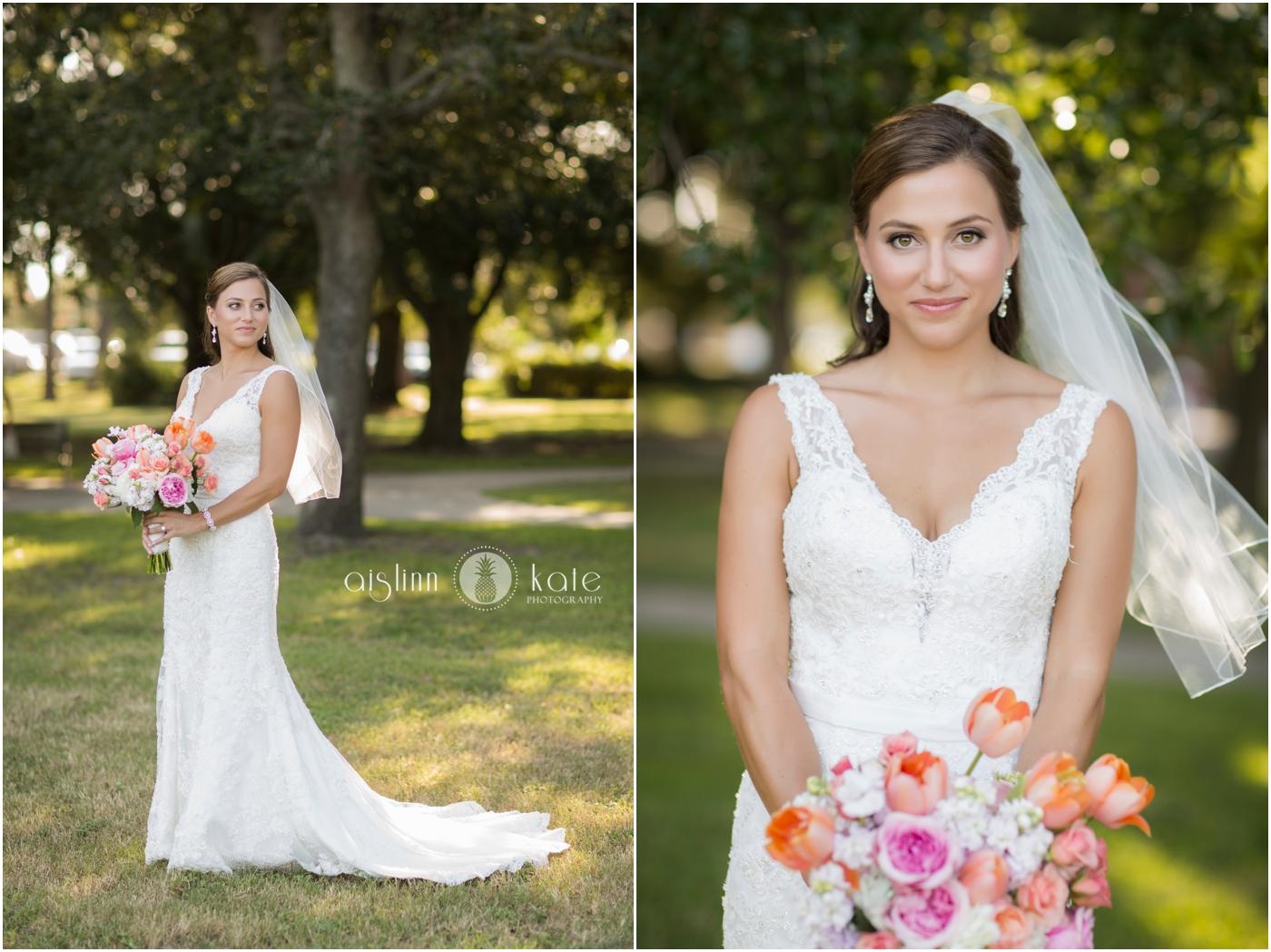 Pensacola-Destin-Wedding-Photographer-7593.jpg