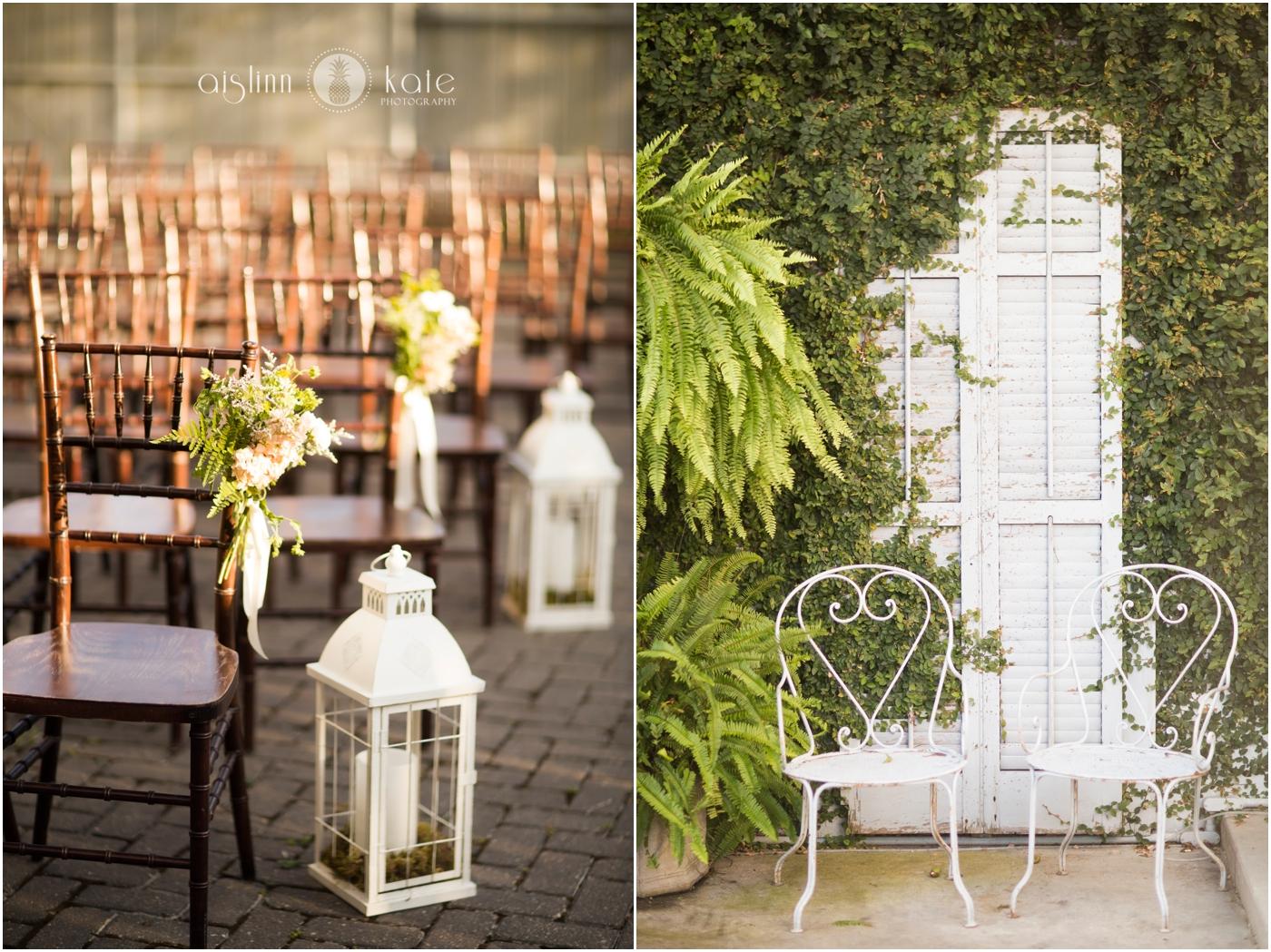Pensacola-Destin-Wedding-Photographer-7598.jpg